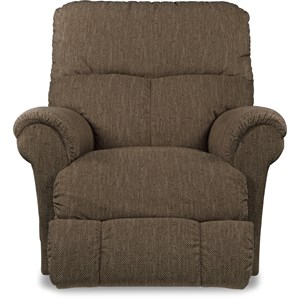 La-Z-Boy Sheldon RECLINA-ROCKER® Recliner