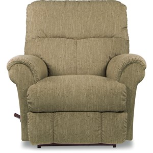 La-Z-Boy Sheldon Wall-Away Recliner