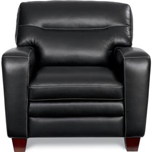 La-Z-Boy SIMONE Contemporary Stationary Chair