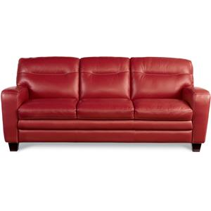 La-Z-Boy SIMONE Contemporary Sofa