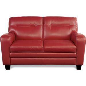 La-Z-Boy SIMONE Contemporary Loveseat
