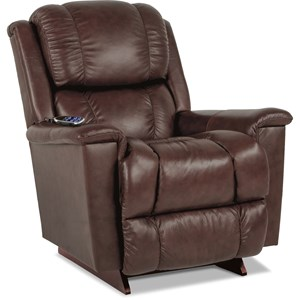 Massage Chairs Browse Page