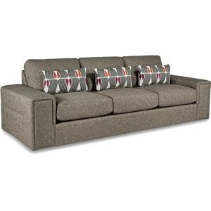 La-Z-Boy Structure La-Z-Boy® Premier Sofa