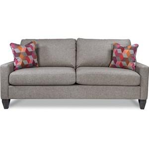 La-Z-Boy Studio La-Z-Boy® Premier Sofa
