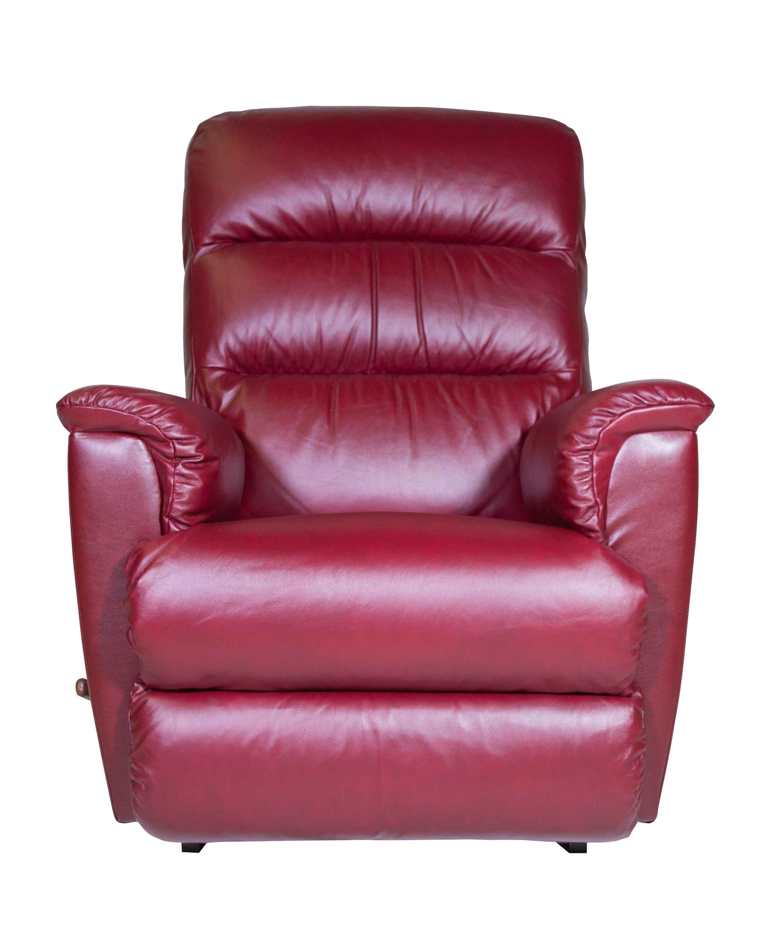 La Z Boy Tripoli Rocker Recliner HomeWorld Furniture Three Way