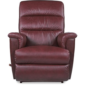 La-Z-Boy Tripoli Wall Recliner