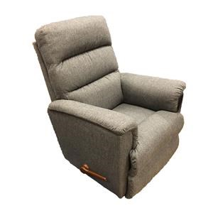La-Z-Boy Tripoli Rocker Recliner