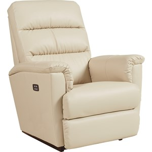 La-Z-Boy Tripoli Power-Recline-XR RECLINA-ROCKER® Recliner