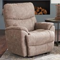 La-Z-Boy Trouper Power-Recline-Xrw Reclina-Way Recliner - Item Number: P16724E153765