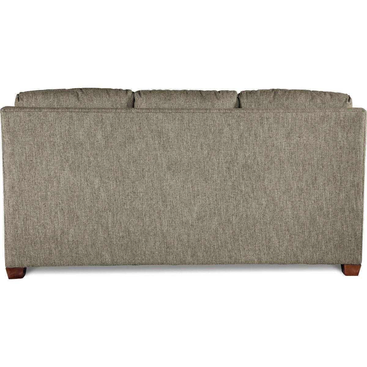 La Z Boy Twilight Contemporary Queen Sofa Sleeper