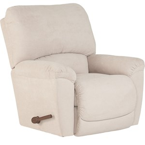La-Z-Boy Tyler RECLINA-WAY® Wall Recliner
