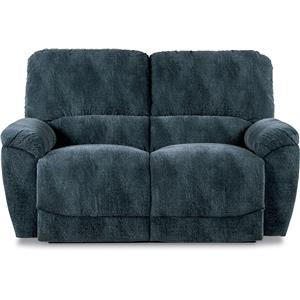 La-Z-Boy Tyler La-Z-Time® Full Reclining Loveseat