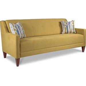 La-Z-Boy Verve Sofa