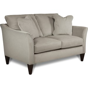La-Z-Boy Premier Loveseat