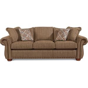 La-Z-Boy Wales La-Z-Boy® Premier Sofa