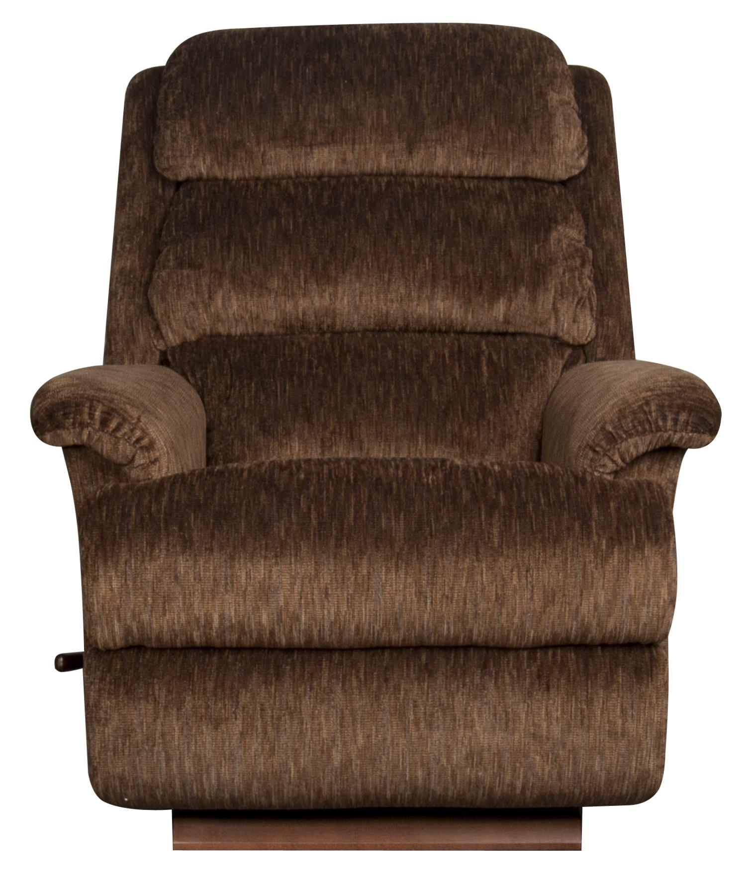 La-Z-Boy Astor Astor Rocker Recliner - Item Number: 833520656