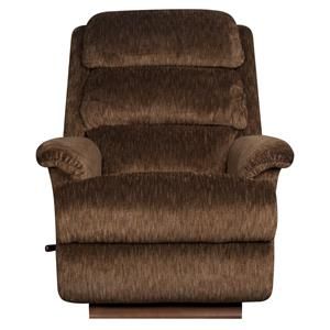La-Z-Boy Astor Astor Rocker Recliner