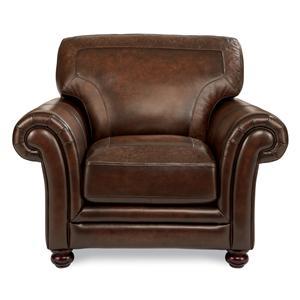 La-Z-Boy William Traditional Stationary Chair