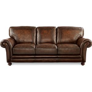 La-Z-Boy William Traditional Sofa