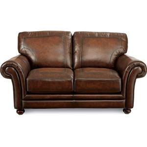 La-Z-Boy William Traditional Loveseat