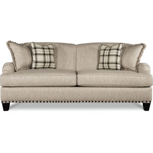 La-Z-Boy York Premier Sofa