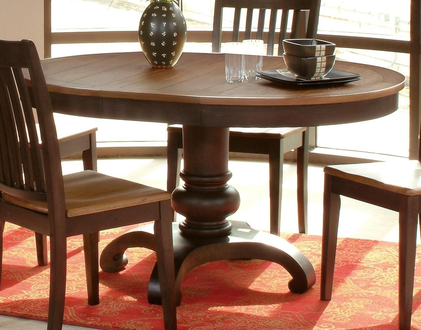 Dining Room Tables Dayton Cincinnati Columbus Ohio Dining