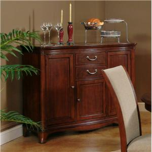 Morris Home Furnishings South Hampton South Hampton Server