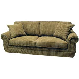 LaCrosse 360 Queen Sofa Sleeper
