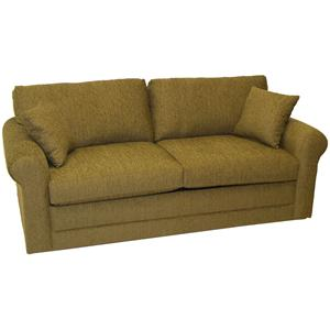LaCrosse 367  Full Sofa Sleeper