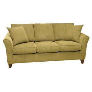 LaCrosse 514 Stationary Sofa
