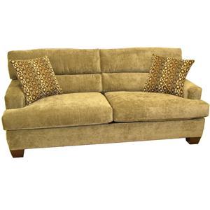 LaCrosse 522 Queen Sofa Sleeper
