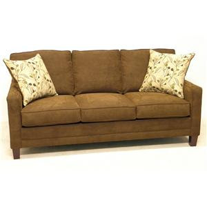 LaCrosse 665 Queen Sofa Sleeper