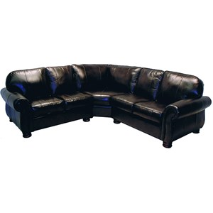 Leather Sofas Orland Park Chicago Il Leather Sofas