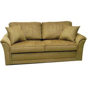 LaCrosse 934  Full Sofa Sleeper