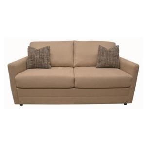Full Sleeper Sofa