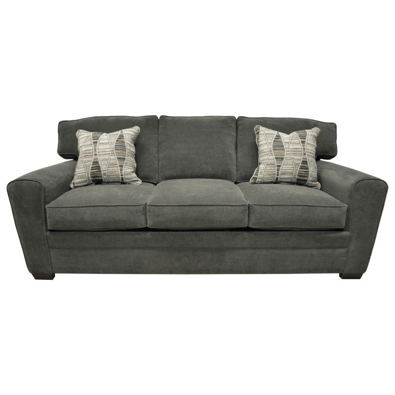 Lacrosse Sleeper Sofa Images Sitzhhe 50 Cm Queen