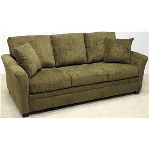 LaCrosse Emporia Sofa Sleeper