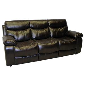 LaCrosse Sleeper Sofas Queen Size Sleeper Sofa