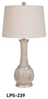 LPS-239 Lamp