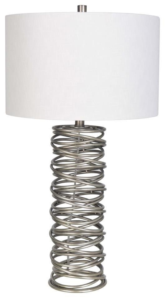 Lamps Per Se 2018 Collection LPS-246 Table Lamp - Item Number: 246