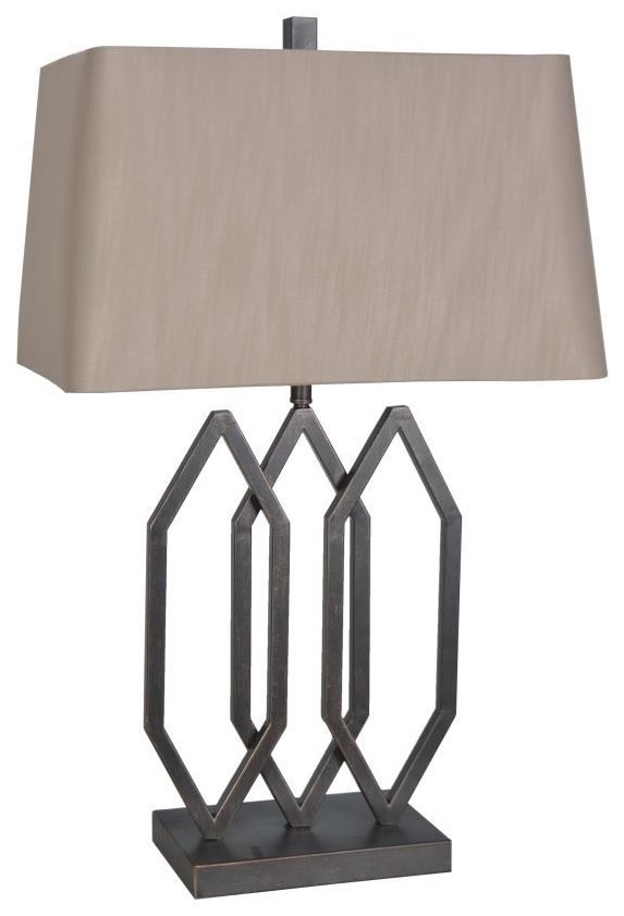 LPS-281 Lamp