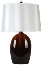 Lamps Per Se 2018 Collection LPS-077 Table Lamp - Item Number: lps-077