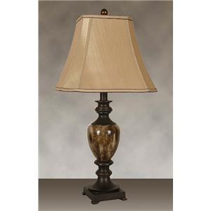 Lamps Per Se Lamps 100 Lamp