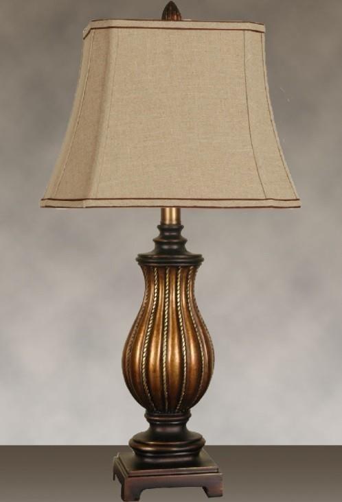 Lamps Per Se Lamps Per Se fall 2017 Table Lamp - Item Number: 070-47367-4