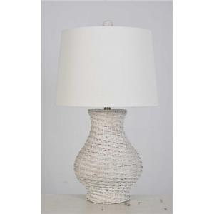 Awesome Lamps Per Se Lamps Per Se Fall 2017 TABLE LAMP