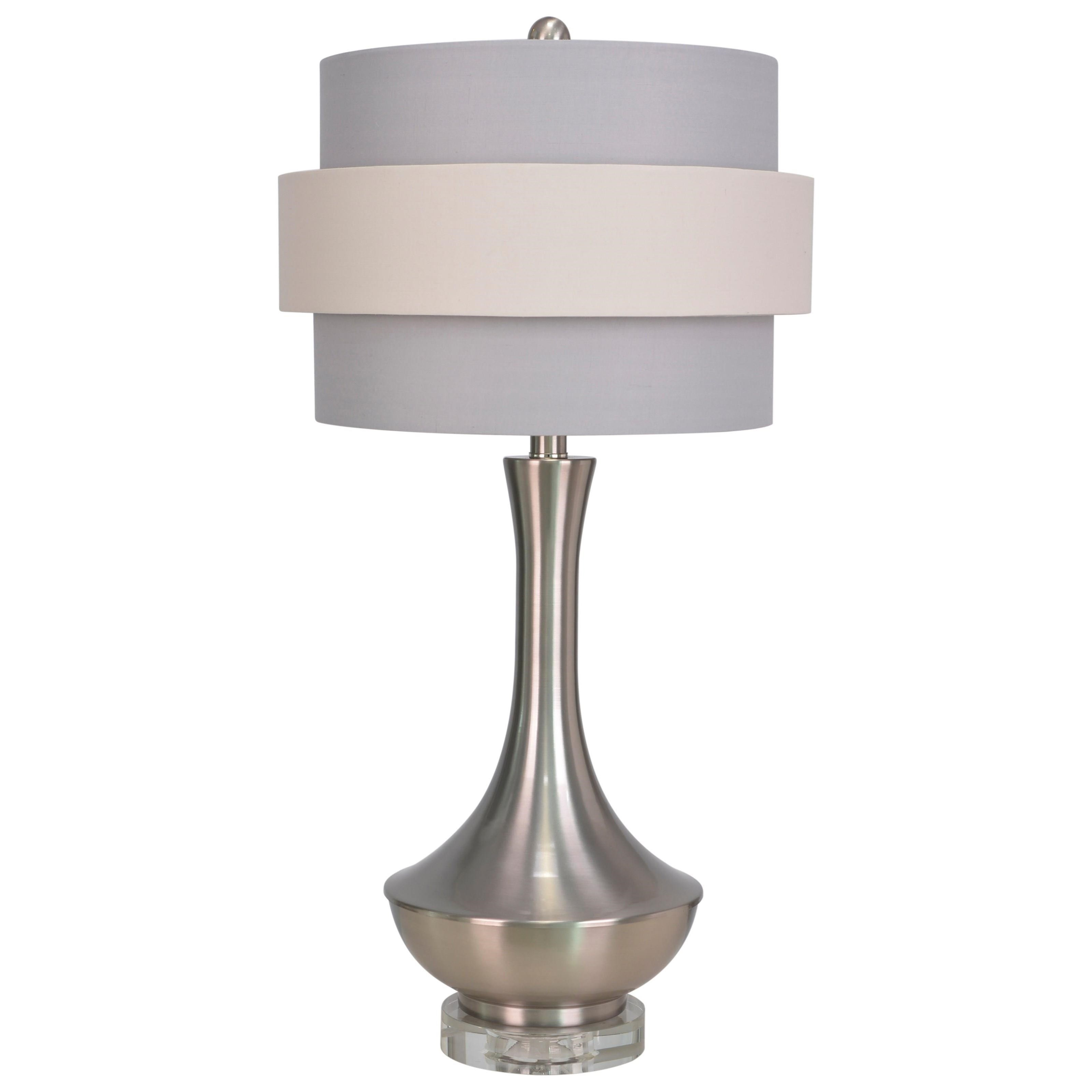 Lamps per se lamps metal table lamp furniture fair north lamps per se lamps metal table lamp item number lps 224 geotapseo Image collections
