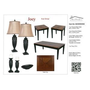 Lamps Per Se Furniture Fair North Carolina Jacksonville Greenville Goldsboro New Bern
