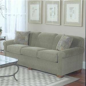 Page 7 of Sofas Poughkeepsie Kingston and Albany New York Sofas Store