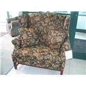 Lancer 1336 Accent Chair - Item Number: 1336