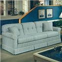 Lancer 2000 Sofa - Item Number: 2000
